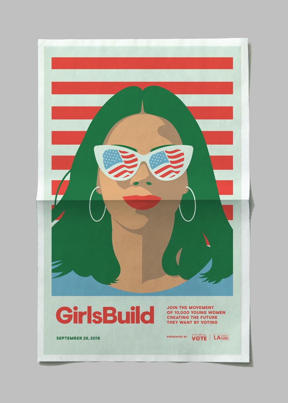 GB18_PosterMockup_1.jpg