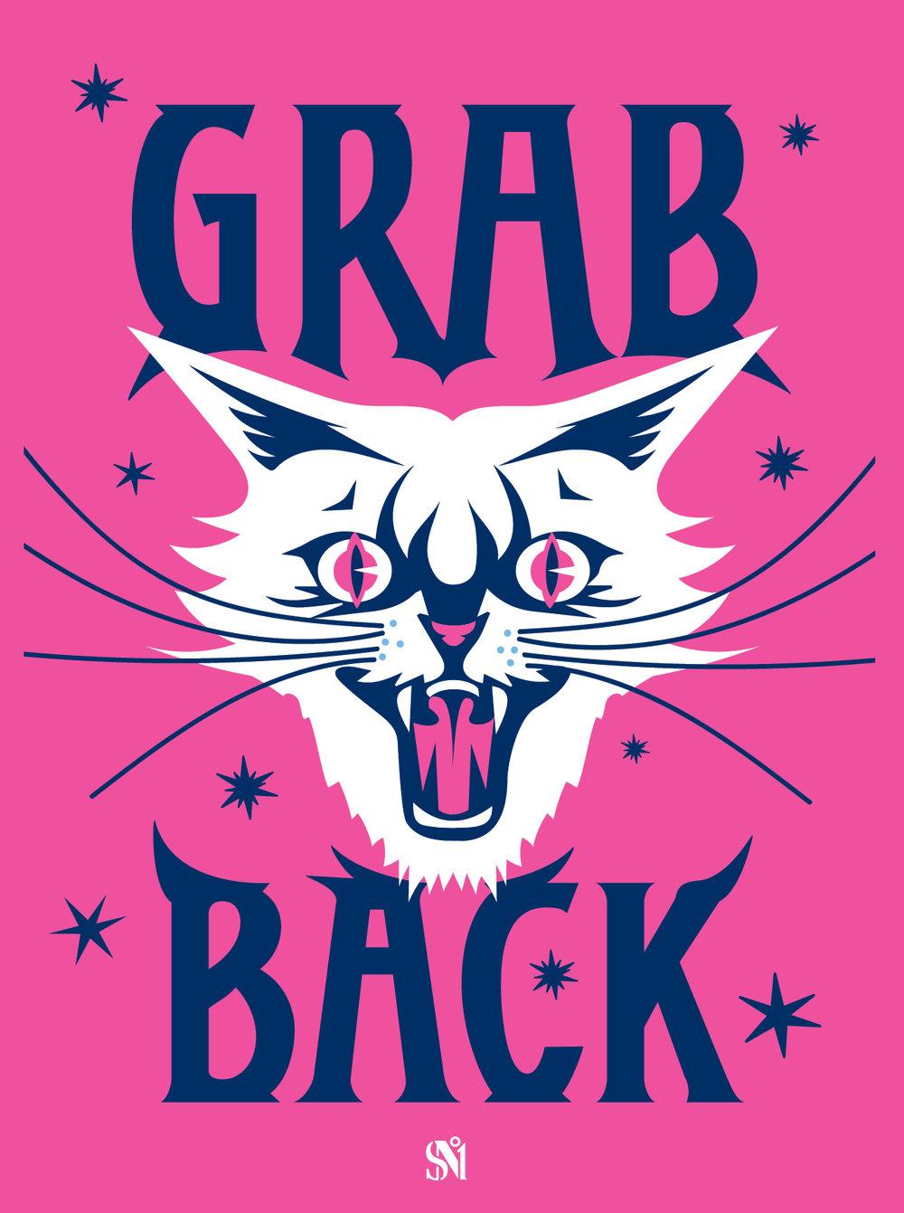 GrabBack_1-03.jpg
