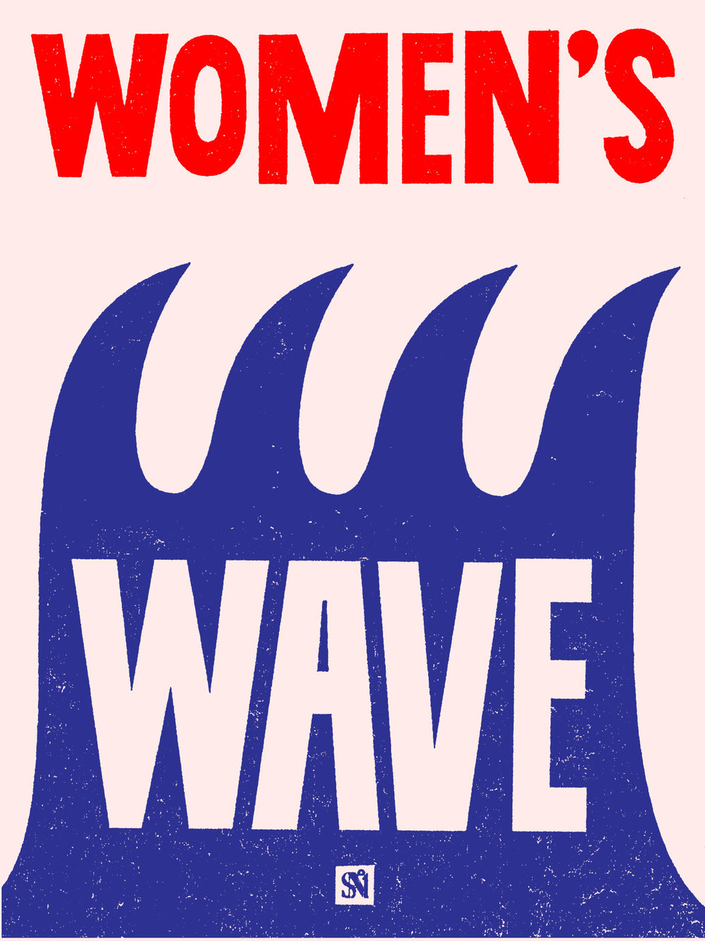 Women's-Wave-Poster_IS.jpg