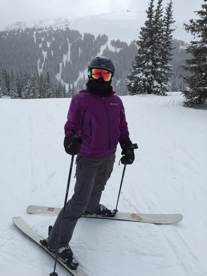 ski-free-2016-welcome.jpg