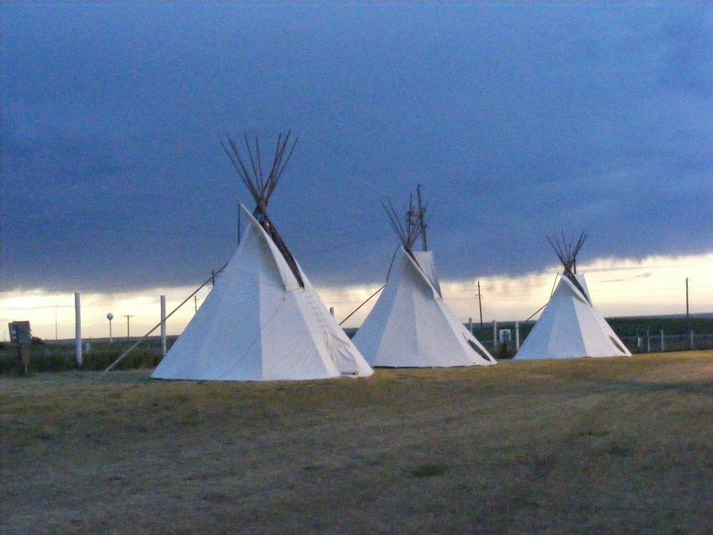 Niobrara Convocation.jpg