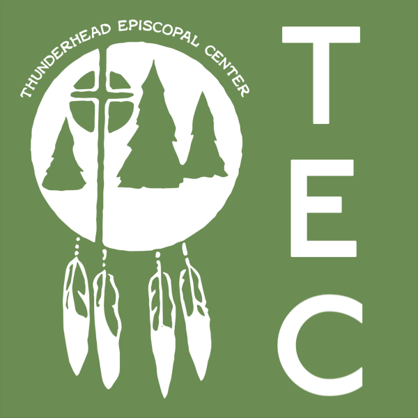 5th and 6th Grade Camp — The Episcopal Diocese of South Dakota