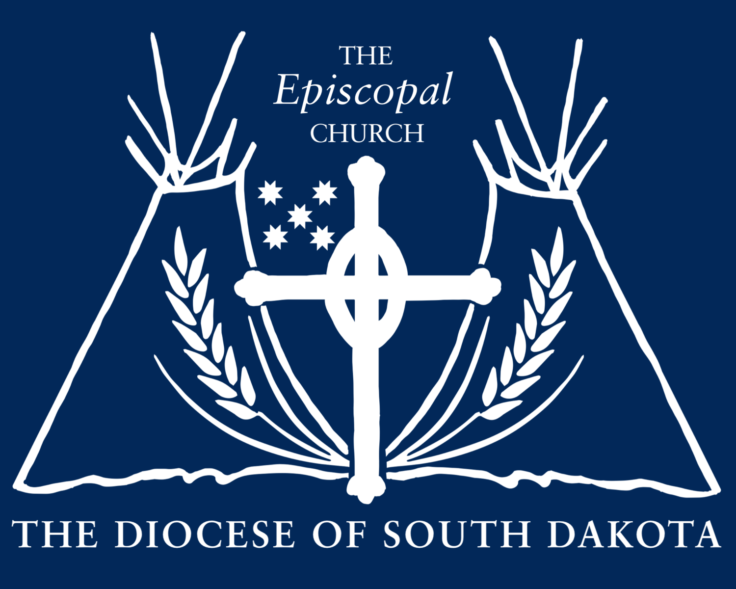 The Episcopal Diocese of South Dakota