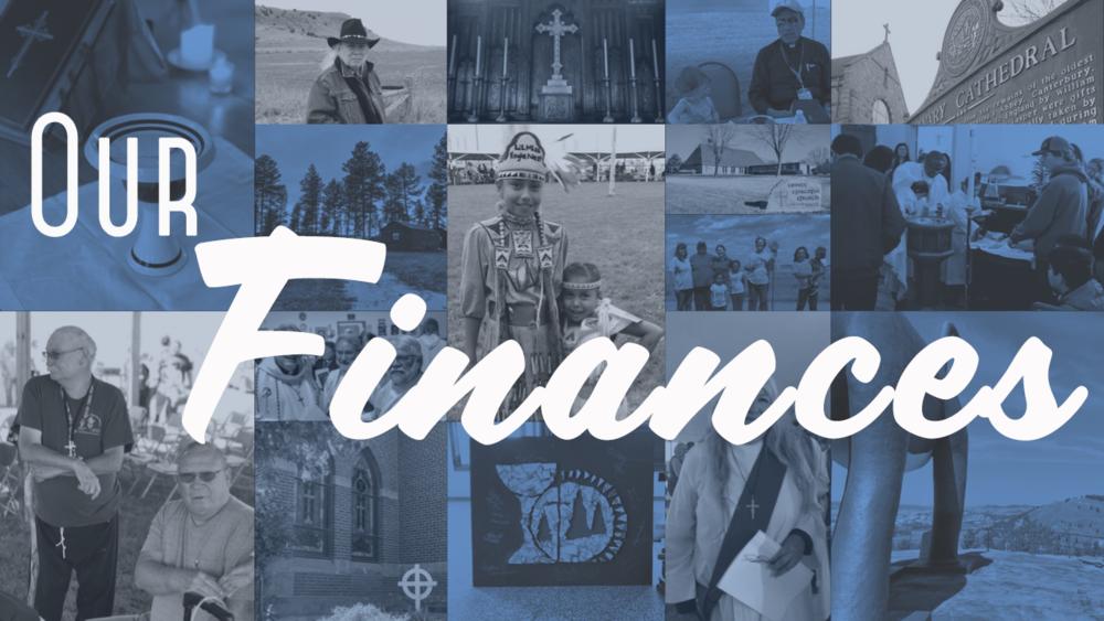 Our Finances.png