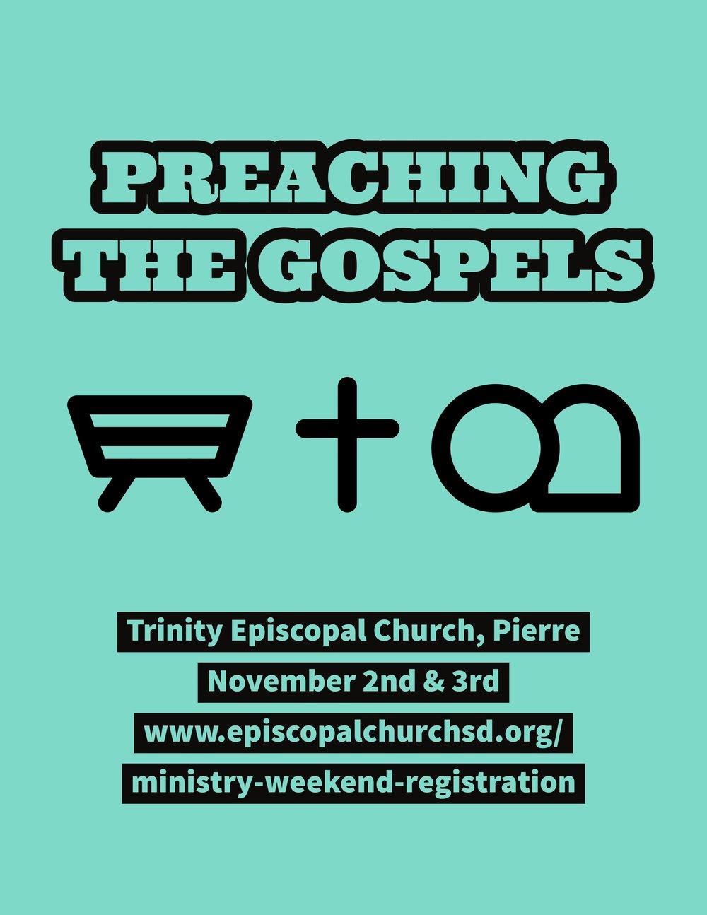 Preaching the Gospels.jpeg