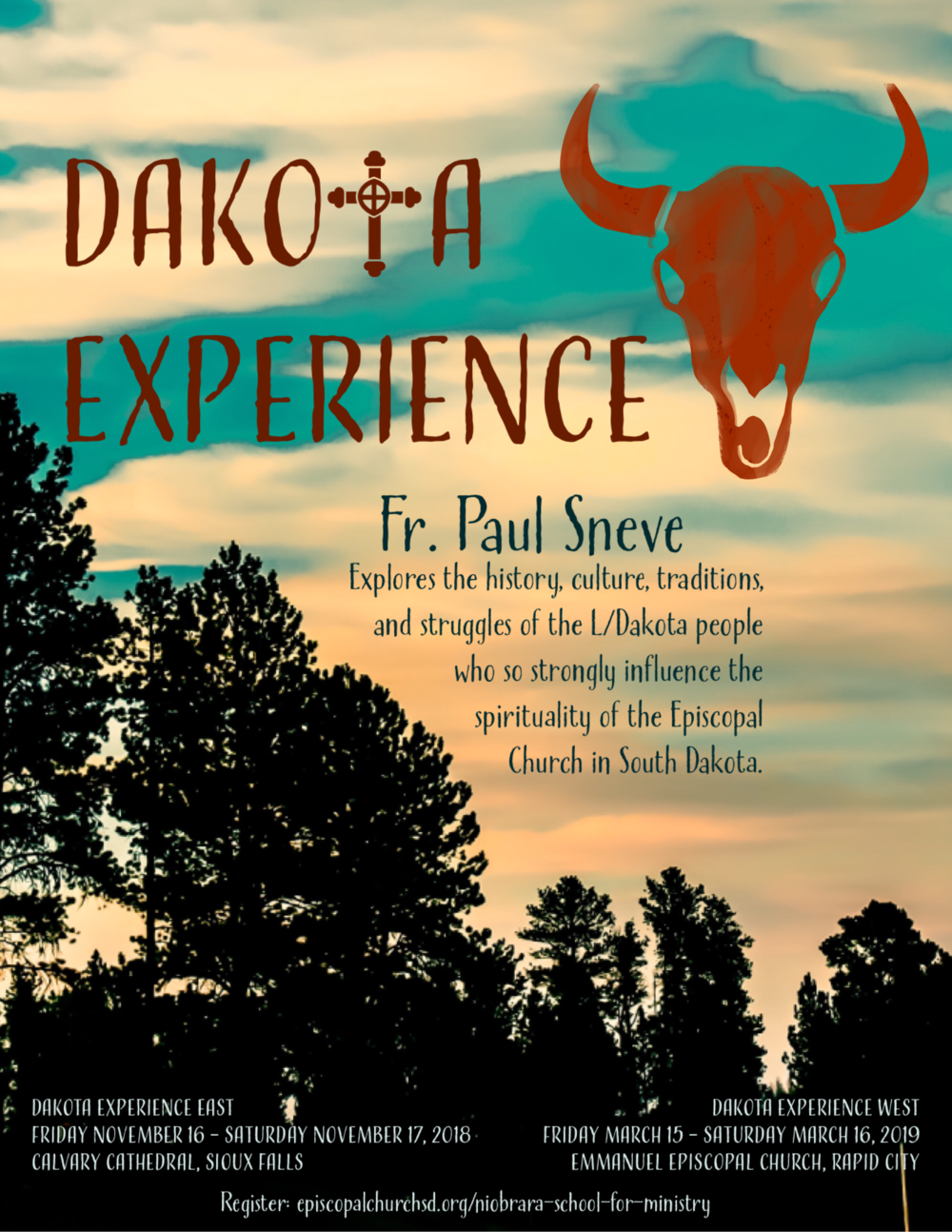 Dakota Experience.png