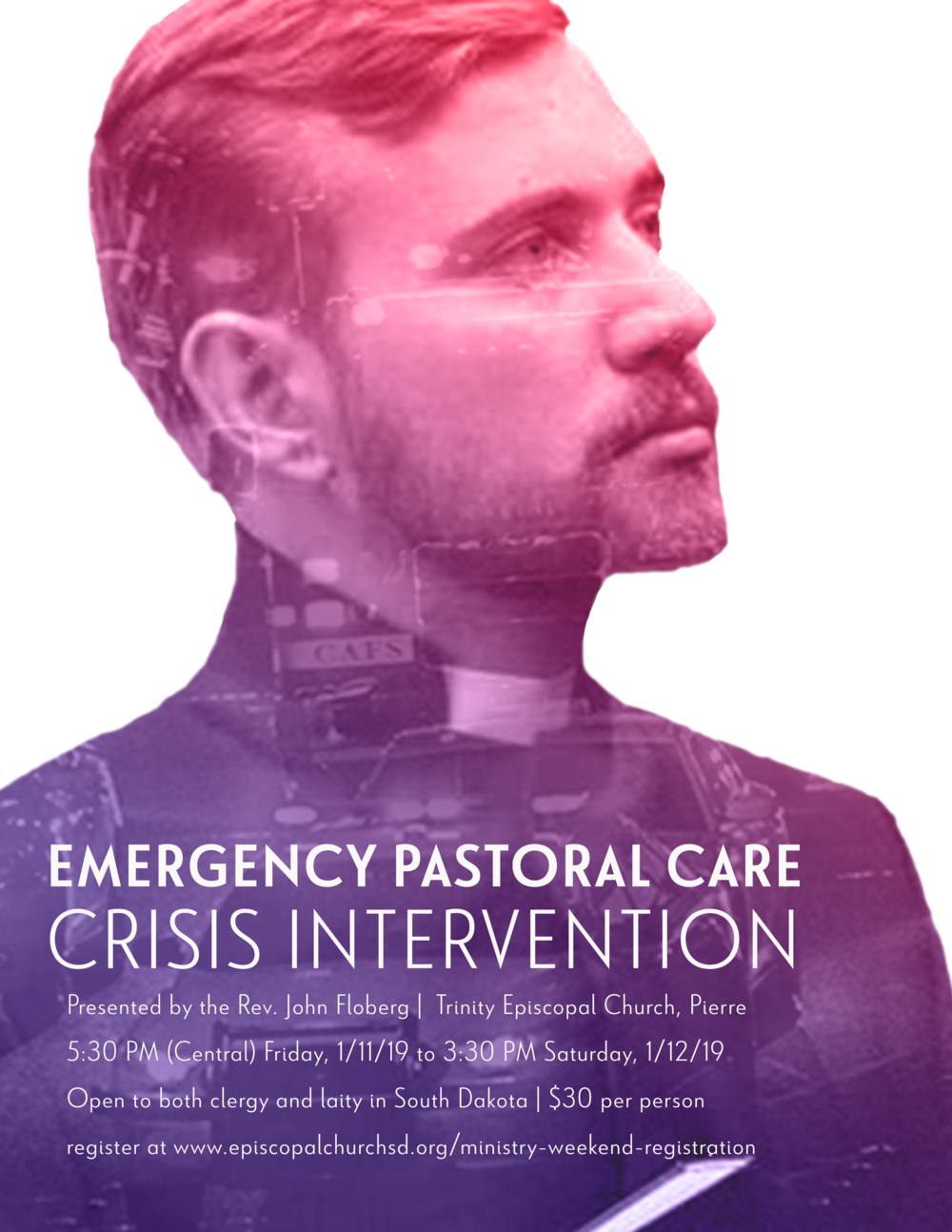 Emergency Pastoral Care.png