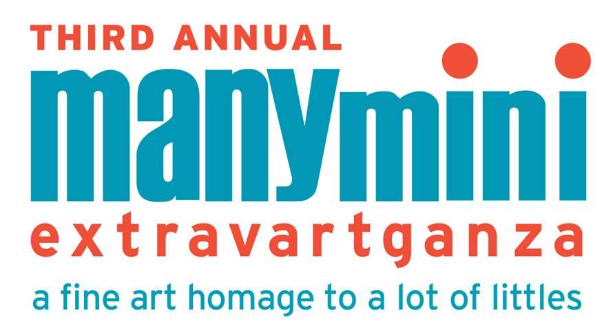 MANYmini-banner.jpg