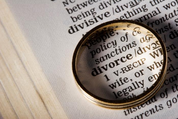 divorce-laws.jpg