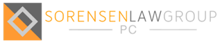 Sorensen Law Group