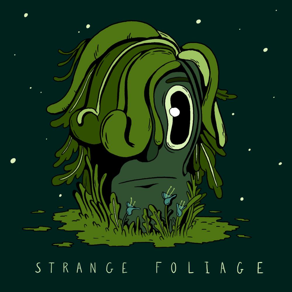 StrangeFoliage_draft04.png