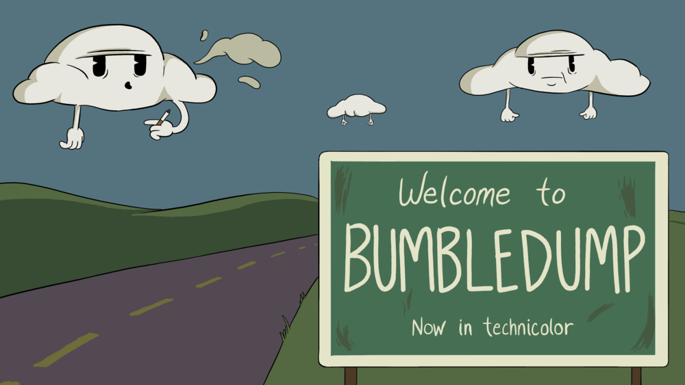 BumbledumpUSA_welcomeSign.png