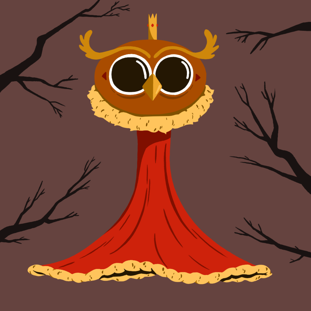 OwlQueen.png