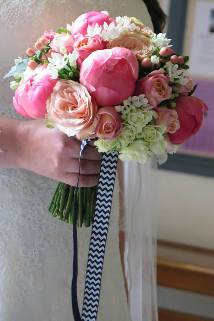 Blomsterloftet18.jpg