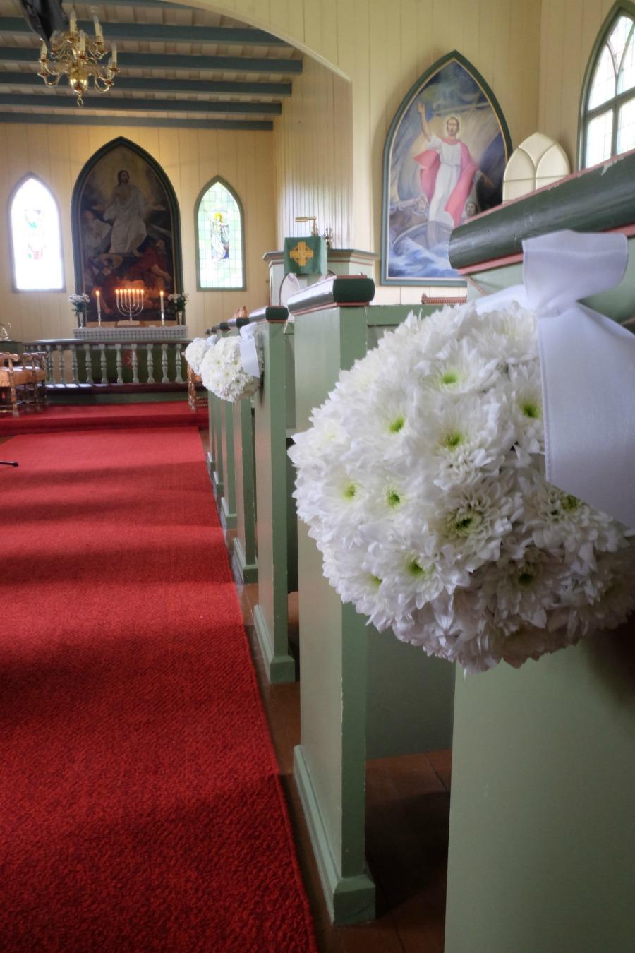Blomsterloftet36.jpg