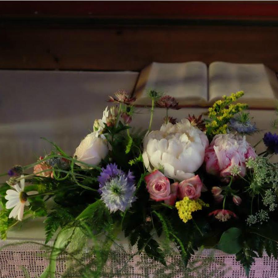 Blomsterloftet7 (Liv Ingstad Hertzenbergs kopi som er i konflikt 2016-09-03).jpg