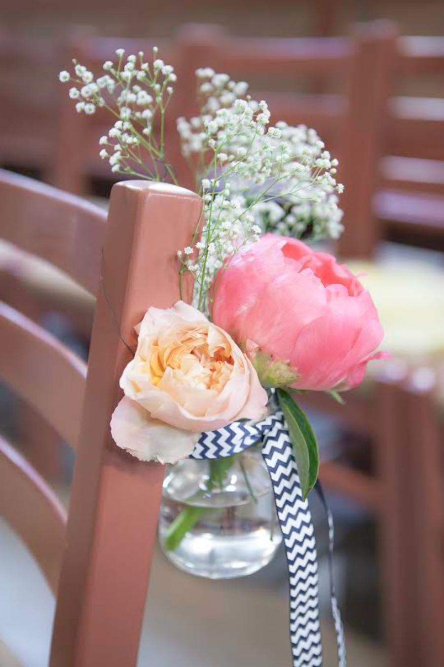 Blomsterloftet22.jpg