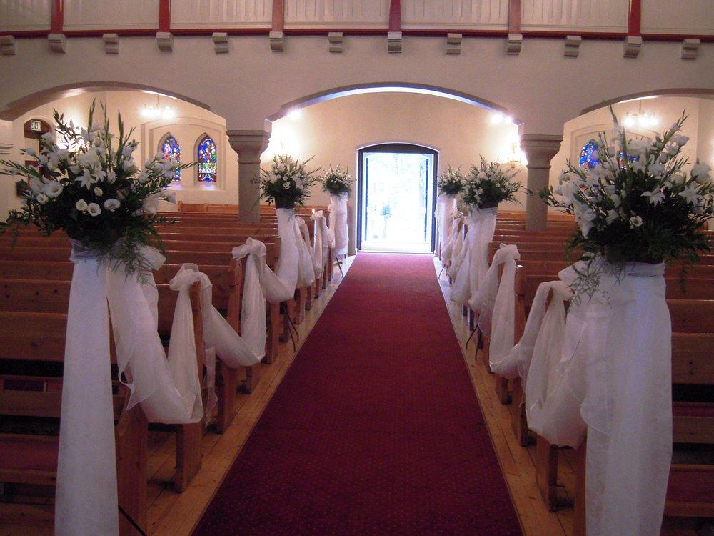 Hvit kirke 8.JPG
