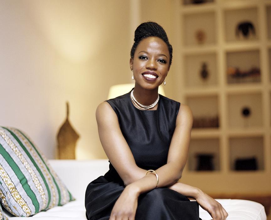 Samallie Kiyingi