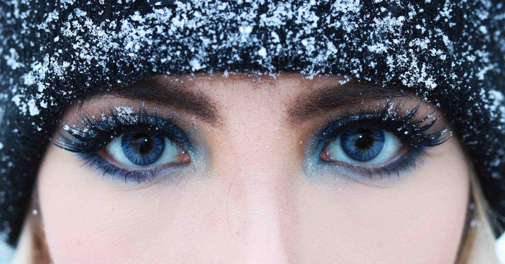 Dani snow.jpg
