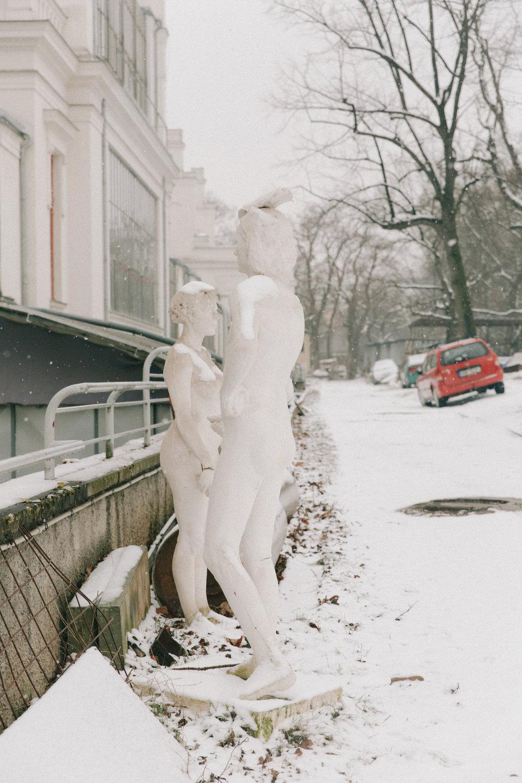 Winter-23.jpg