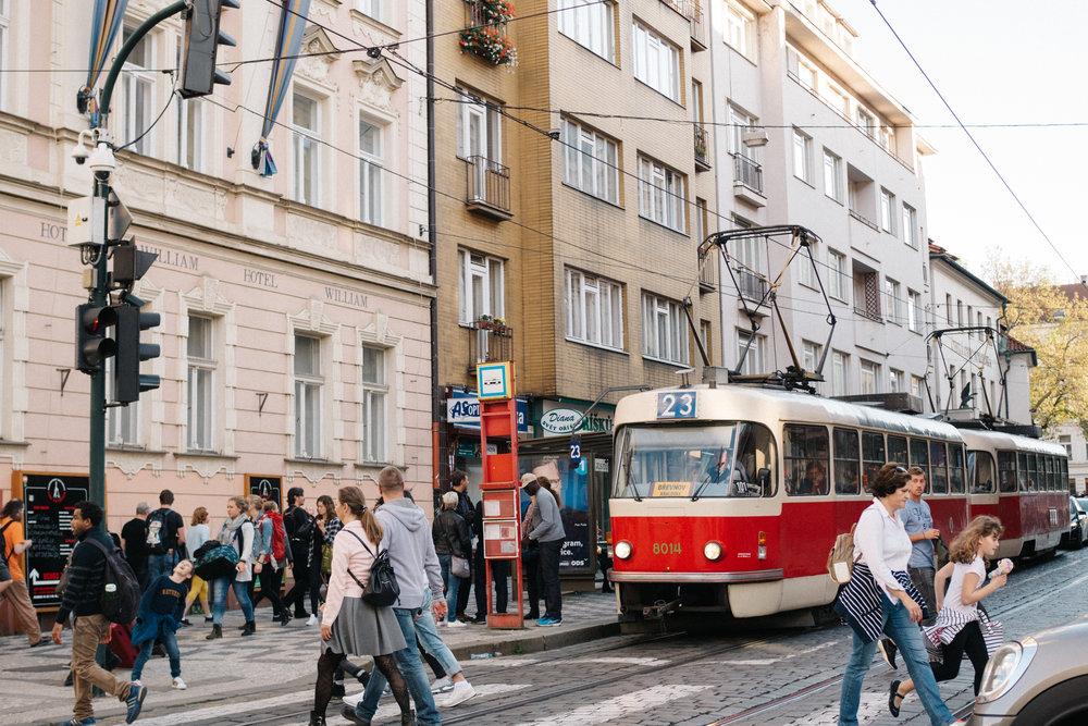 Prague Blog 1-20.jpg