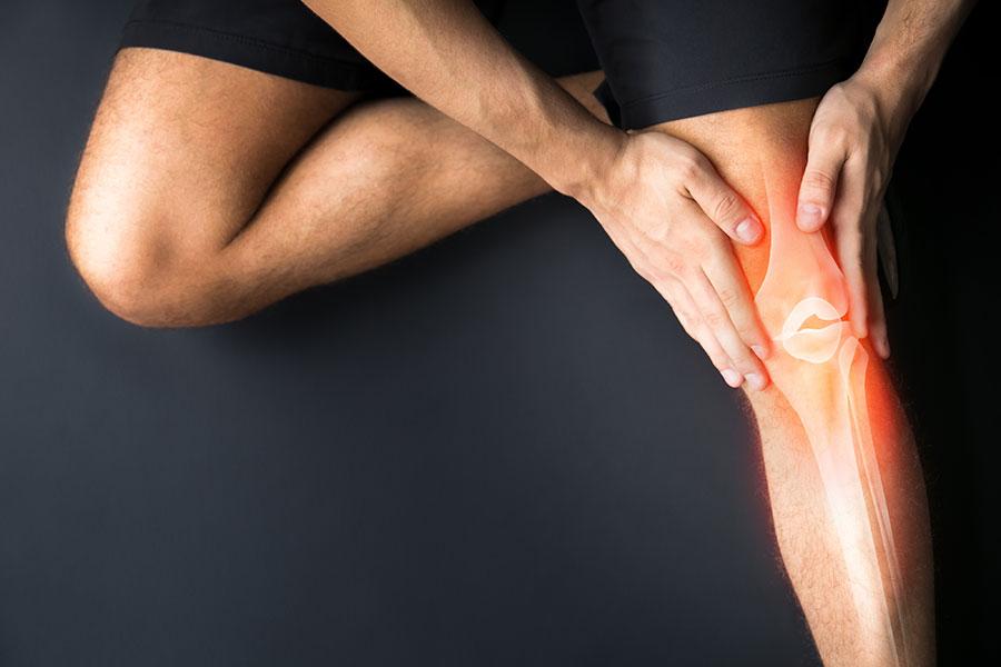 knee_pain-867056090_900x.jpg