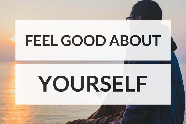feeling-good-about-yourself.jpg