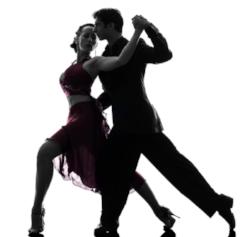 Ballroom-Dancers.jpg