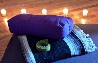 Candlelight-Gentle-Yoga.jpg