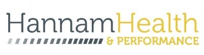 Hannam Health.jpg