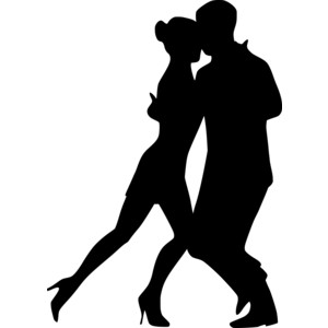 salsa dancing 2.jpg