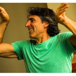 Peter-Sterios-Yoga-Mandiram.jpg