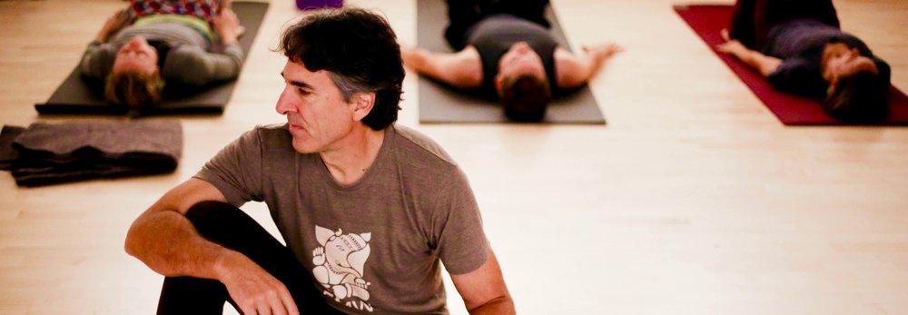 1-Teaching-Balanced-Yoga1.3MB-copy-1.jpg