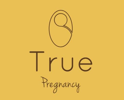 True Pregnancy.jpg