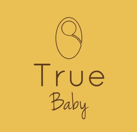 True Baby.jpg