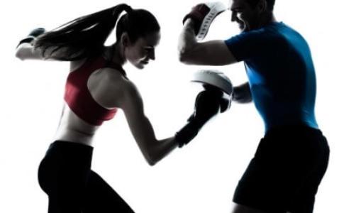 Boxercise.jpg