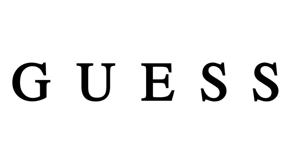 guess.jpg