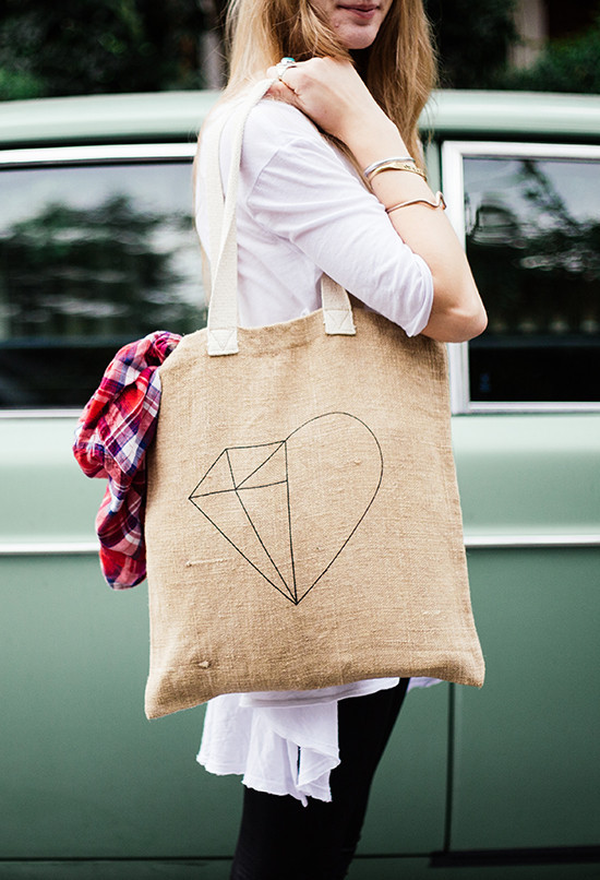 We are so excited to share this TOTE-ally new delight with you all! (Sorry everyone. With Karlye as the blog editor, you will have to deal with puns every now and then.) Check out our site NOW to carry your own!