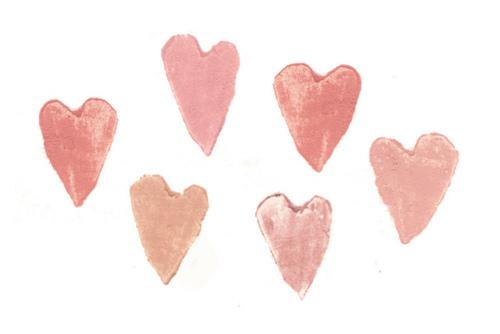 *hearts*