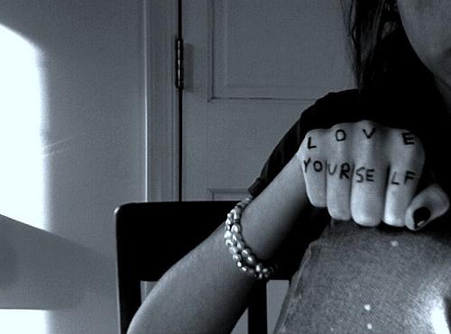 love love love.