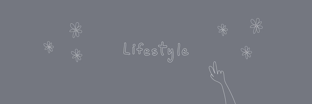 lifestylebutton_-09.jpg