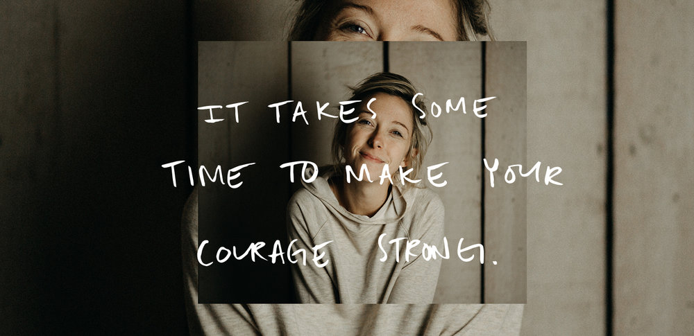 courage-3.jpg