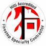 HAFSC logo.png