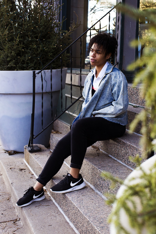 ruby on steps 1.jpg