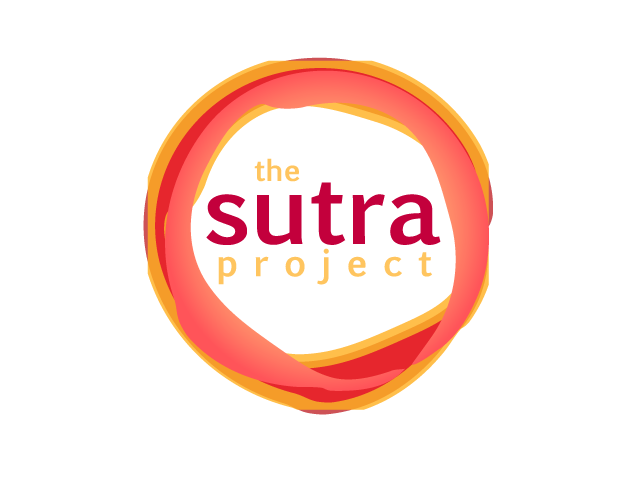 The Sutra Project