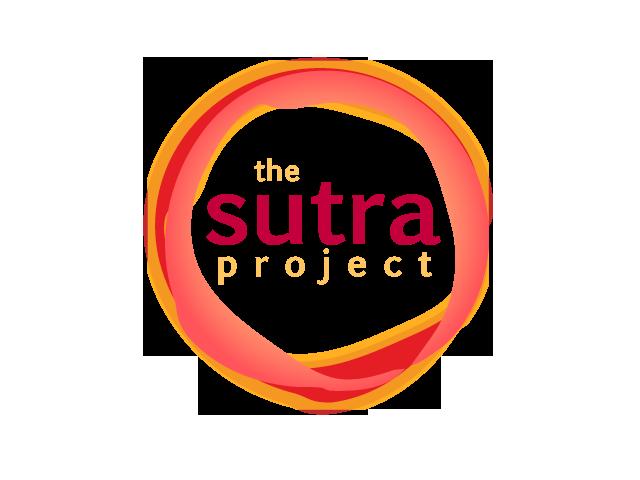 sutra circle transpa.png
