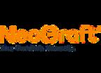 607b6331-client-logo-6_04002w04002w000000.png