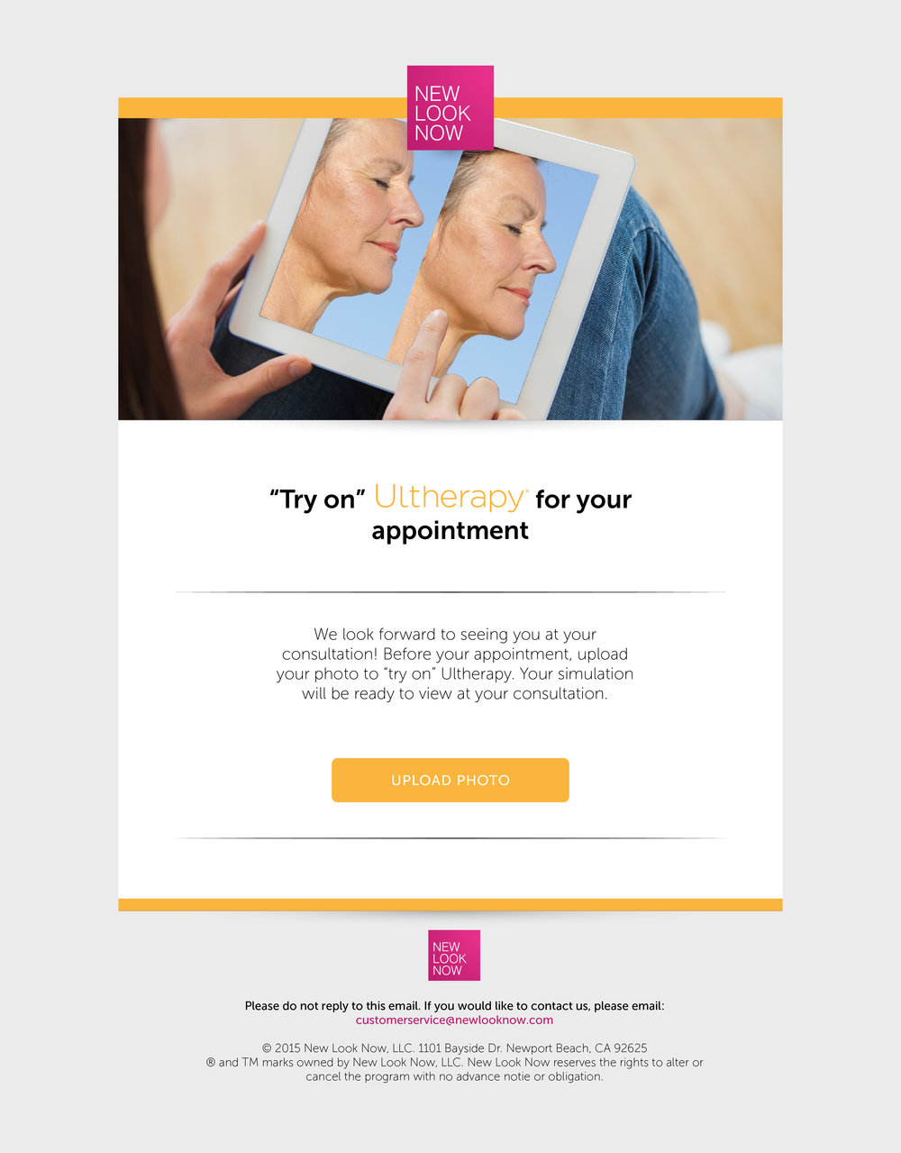 NLN Appointment Reminder Email Ultherapy.jpg
