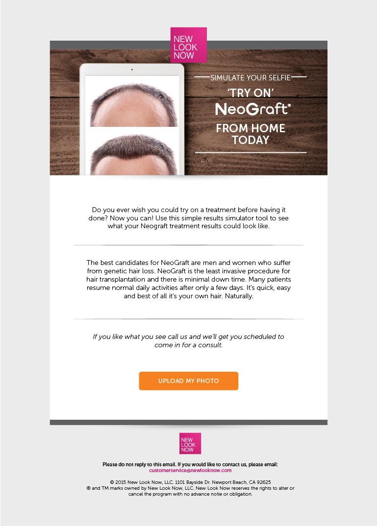 neograft consumer email.jpg